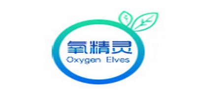 氧精灵制氧机