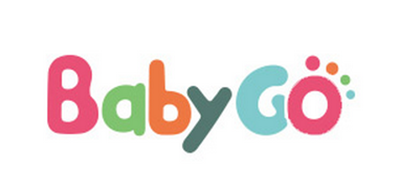 BABYGO儿童围栏