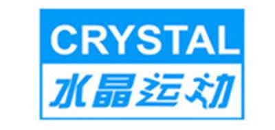 crystal运动倒立机