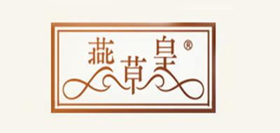 燕草皇膳食纤维粉