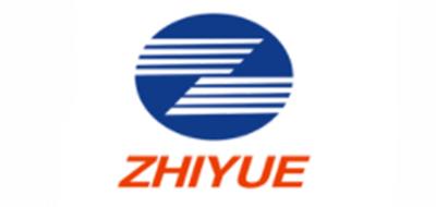 zhiyue感应垃圾桶