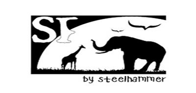 STEEL HAMMER非洲鼓