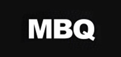 mbq低音炮