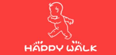 happywalk婴儿腰凳