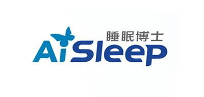 睡眠博士保健枕