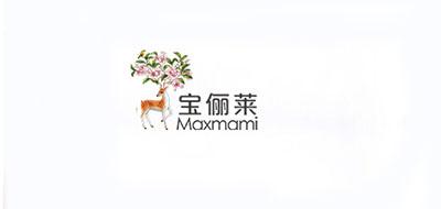 MAXMAMI防辐射肚兜