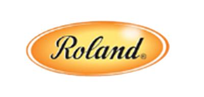 roland食品婴儿核桃油
