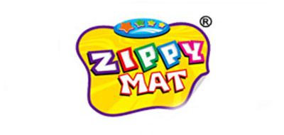 ZIPPYMAT车模