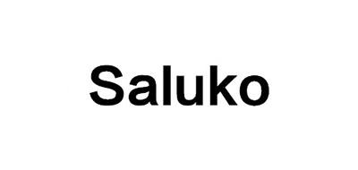 Saluko扭腰机