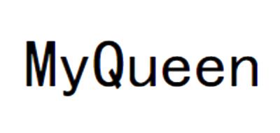 My Queen减肥贴