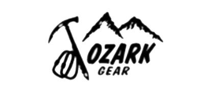 奥索卡滑雪服