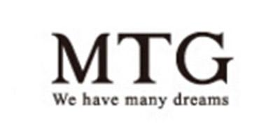 MTG驼背矫正器