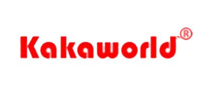 kakaworld学步鞋