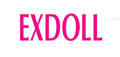 EXDOLL情趣用品