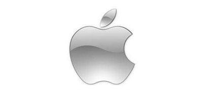苹果路由器