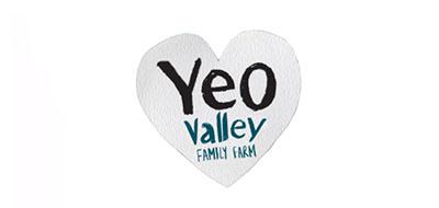 Yeo Valley黄油
