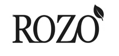 ROZO防水眼线笔