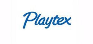 PLAYTEX卫生棉