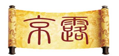 京露山茶油
