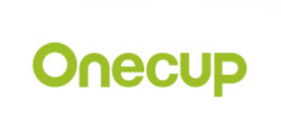 onecup豆浆机