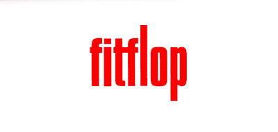 FITFLOP拖鞋