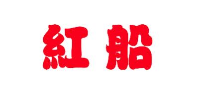 红船鲜肉粽子
