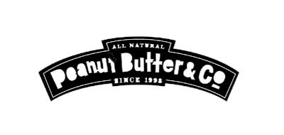 Peanut Butter花生酱