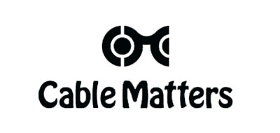 Cable Matters网线