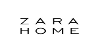 ZARA HOME毛毯