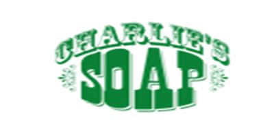 查利洗衣粉