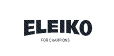 ELEIKO杠铃杆