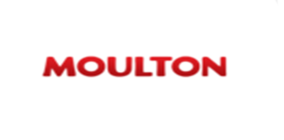Alex Moulton自行车