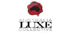 AustraliaLuxeCollective保暖鞋