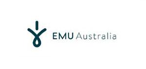 EMUaustralia保暖鞋