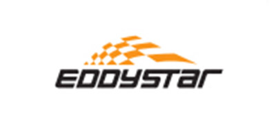 Eddystar空气滤清器
