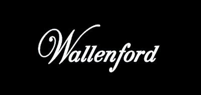 Wallenford咖啡豆