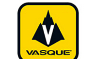 Vasque品牌标志LOGO