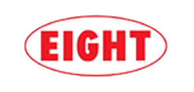 EIGHT品牌标志LOGO