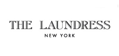 The Laundress洗洁精