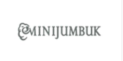 MINI JUMBUK毛毯