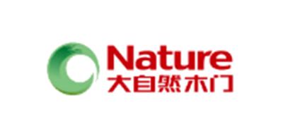 nature实木地板