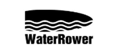 WaterRower综合健身器材