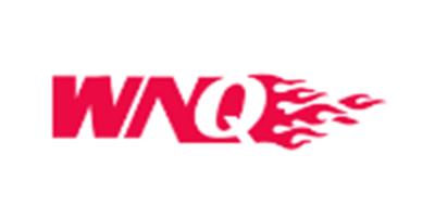 万年青品牌标志LOGO