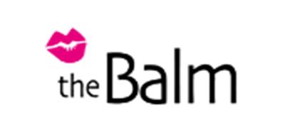 The Balm哑光唇釉
