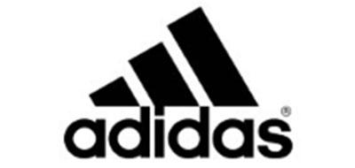 adidas 阿迪达斯徒步鞋