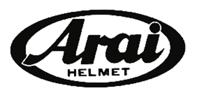 新井摩托车头盔