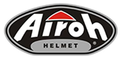 Airoh摩托车头盔