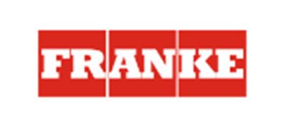 弗兰卡不锈钢水槽