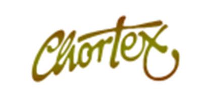 CHORTEX毛巾