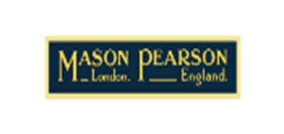 Mason Pearson梳子